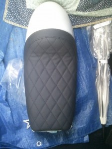 Selle Top